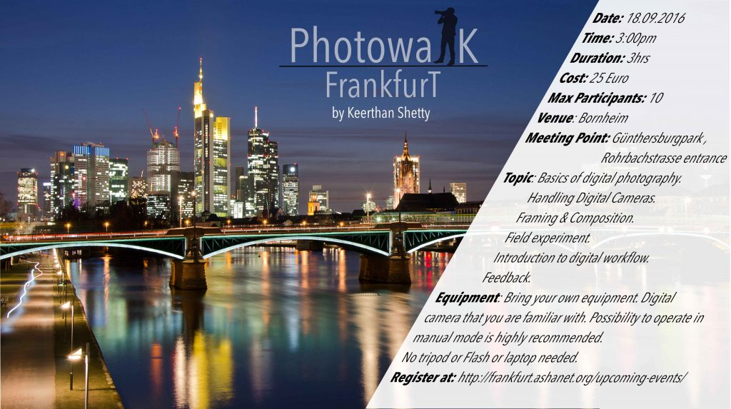 photowalk_flyer
